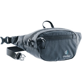 Deuter Belt I Hip Bag black
